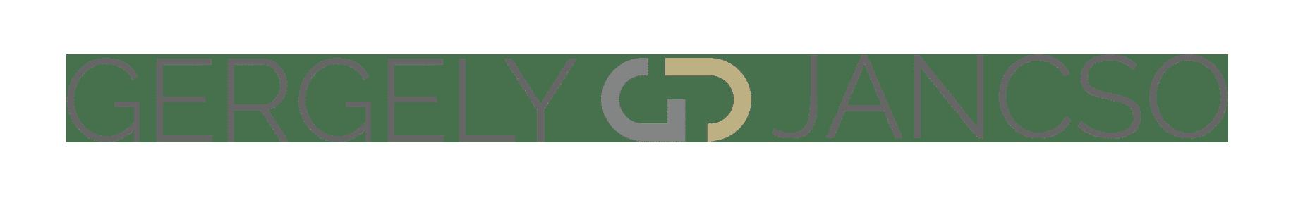 logo_gregjphoto